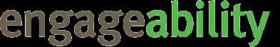 Engageability Logo