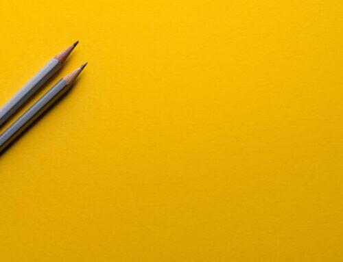 Les analyses de matérialité : Une question clé (Originale en allemand)