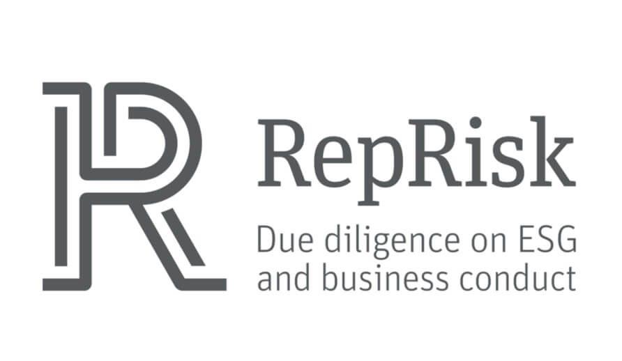RepRisk