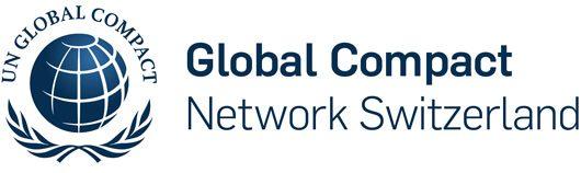 UN Global Contact Schweiz