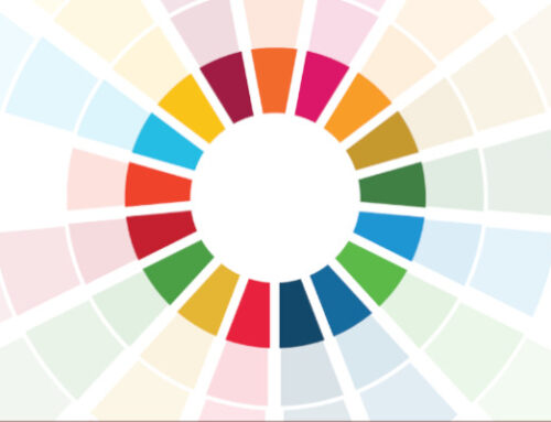 SDG Workshop with respACT and Forum ö