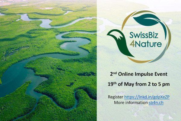 biodiversity science based target sb4n